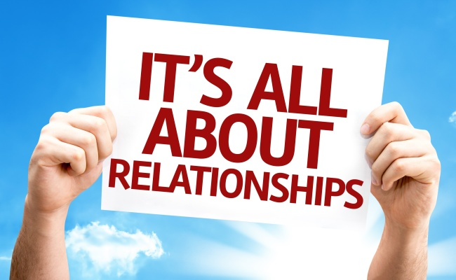 Grow Your Business With Relationship Marketing