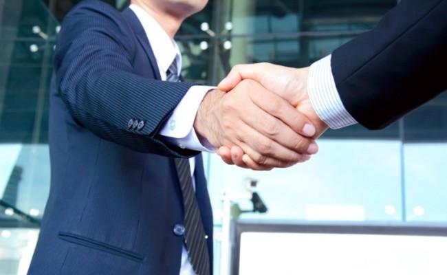 Negotiating skills and tactics