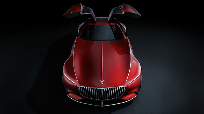 02-mercedes-benz-design-vision-mercedes-maybach-6-680x379