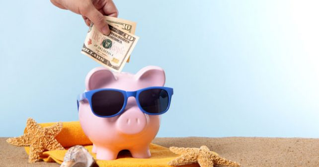 Money Saving Tips that Work