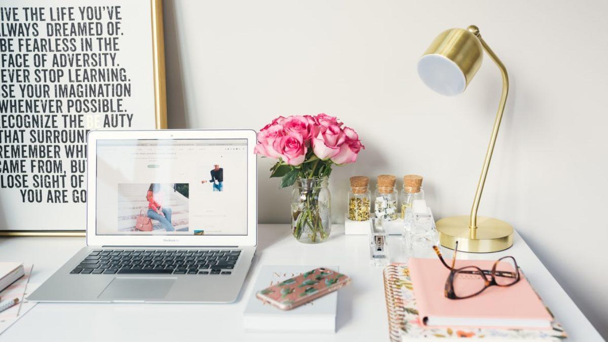 Sustainable Blogging Profits