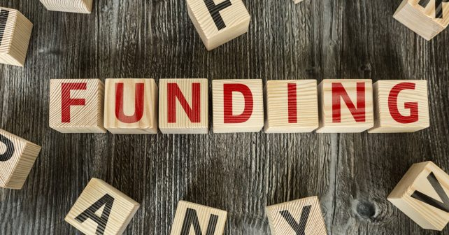 VC Funding for your Start-up