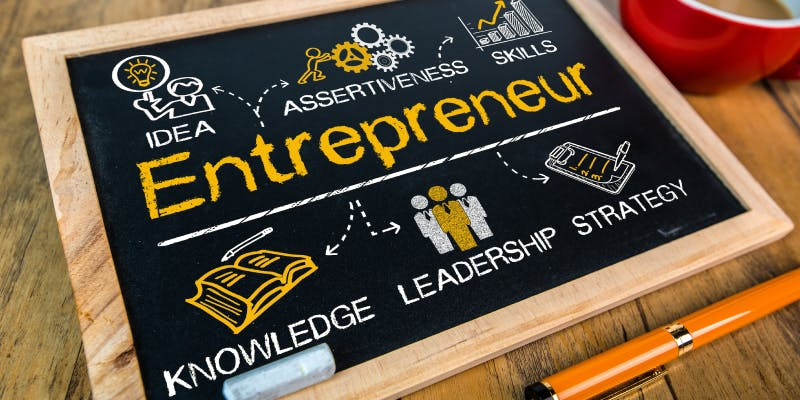 essential business skills for entrepreneurs