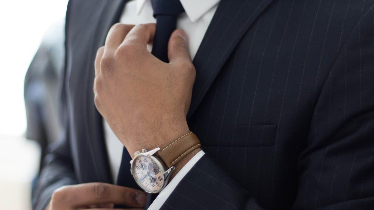 Solo Entrepreneur Myths