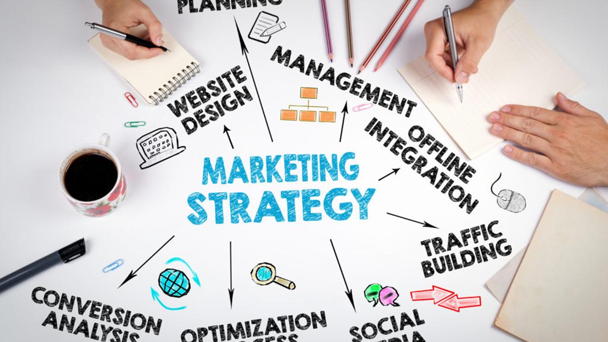 Creative Marketing Tips and Ideas